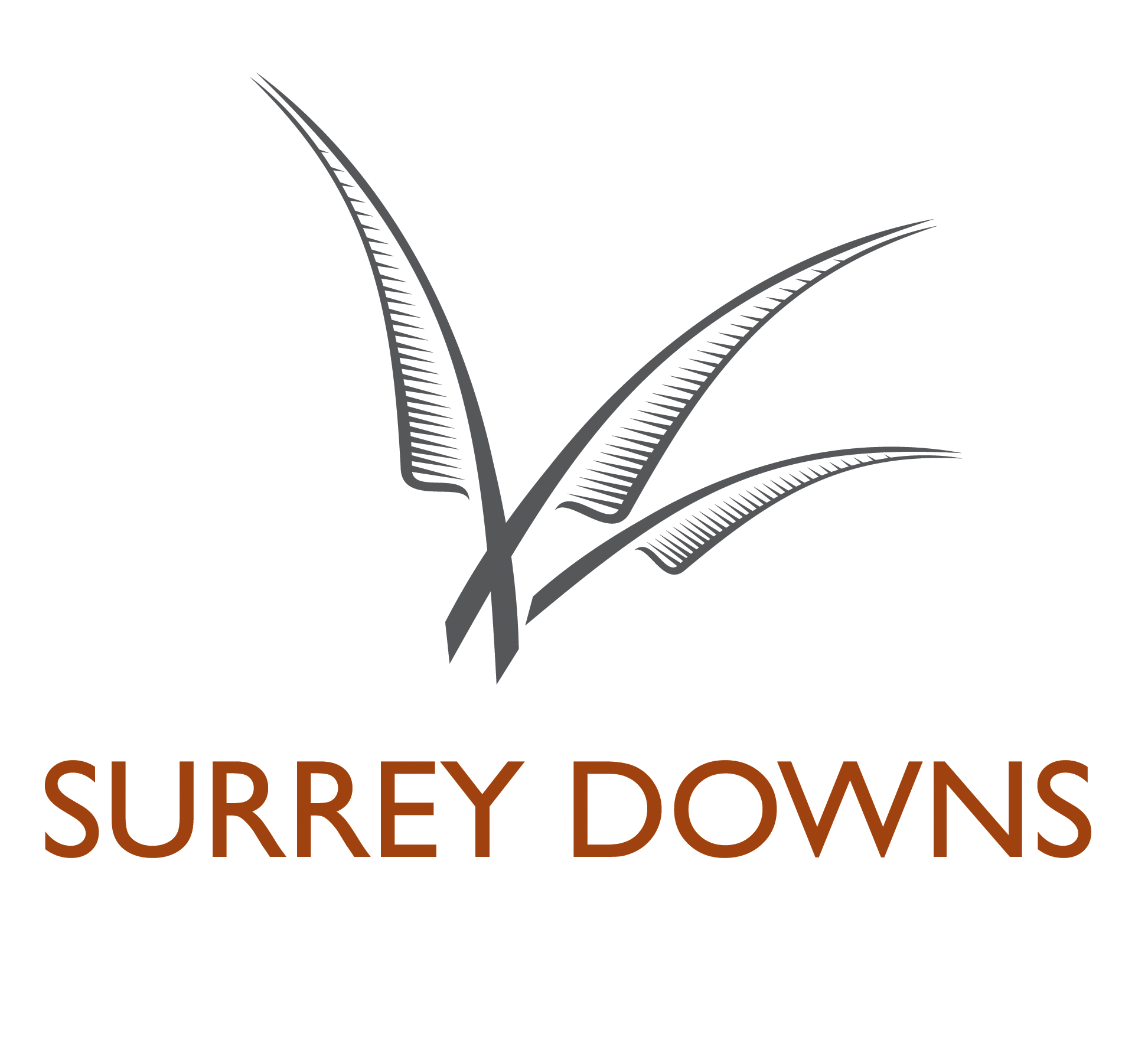 Surrey Downs Golf Club