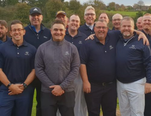 Surrey National host the 2018 League Finals Day