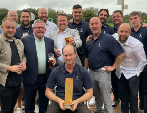 Farleigh take 2021 League title on Final's Day at Surrey Downs